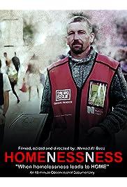 Homenessness