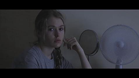 Harrison Osterfield - IMDb