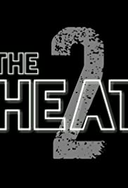 The Heat 2 Poster