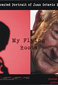 My Flying Roots (2009)