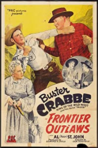 Frontier Outlaws full movie hd download