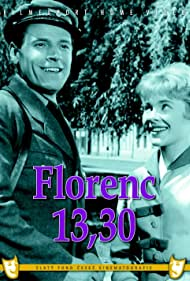 Florenc 13:30 (1957)
