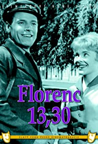 Primary photo for Florenc 13:30