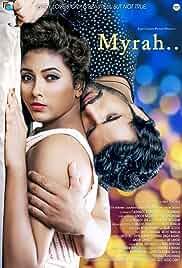 Myrah (2021) Season 1 HDRip Hindi Web Series Watch Online Free