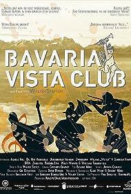 Bavaria Vista Club (2014)