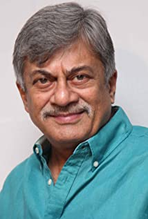 Anant Nag Picture