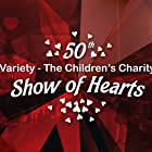 Show of Hearts (2015)