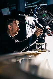 Stefan Wiesen Picture