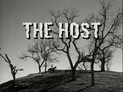 Direct downloadable movies The Host by Jack Hill [hddvd]