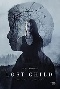 Watch online online movies Lost Child by Ramaa Mosley [2048x1536]