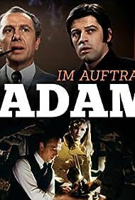 Im Auftrag von Madame (1972)