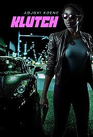 Klutch Poster
