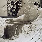 Myrna Loy in The Mask of Fu Manchu (1932)