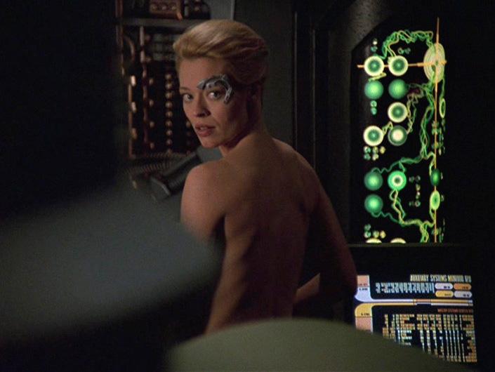 Porn victorias secret naked