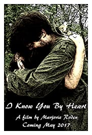 I Know You by Heart