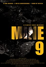 Watch Mine 9 (2019) Online Full Movie Free