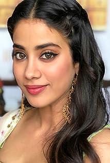 Janhvi Kapoor Picture