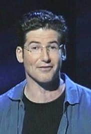 Jason Kuller: Good-bye Yellow Brick Joke Poster