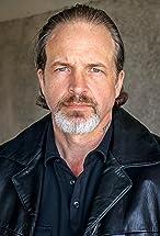 Michael Petrone's primary photo