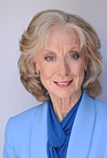 Ellen Crawford Picture
