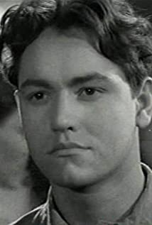 Vladimir Zemlyanikin Picture