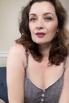 Lisa Coronado