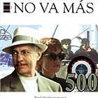 Rien ne va plus (1997)