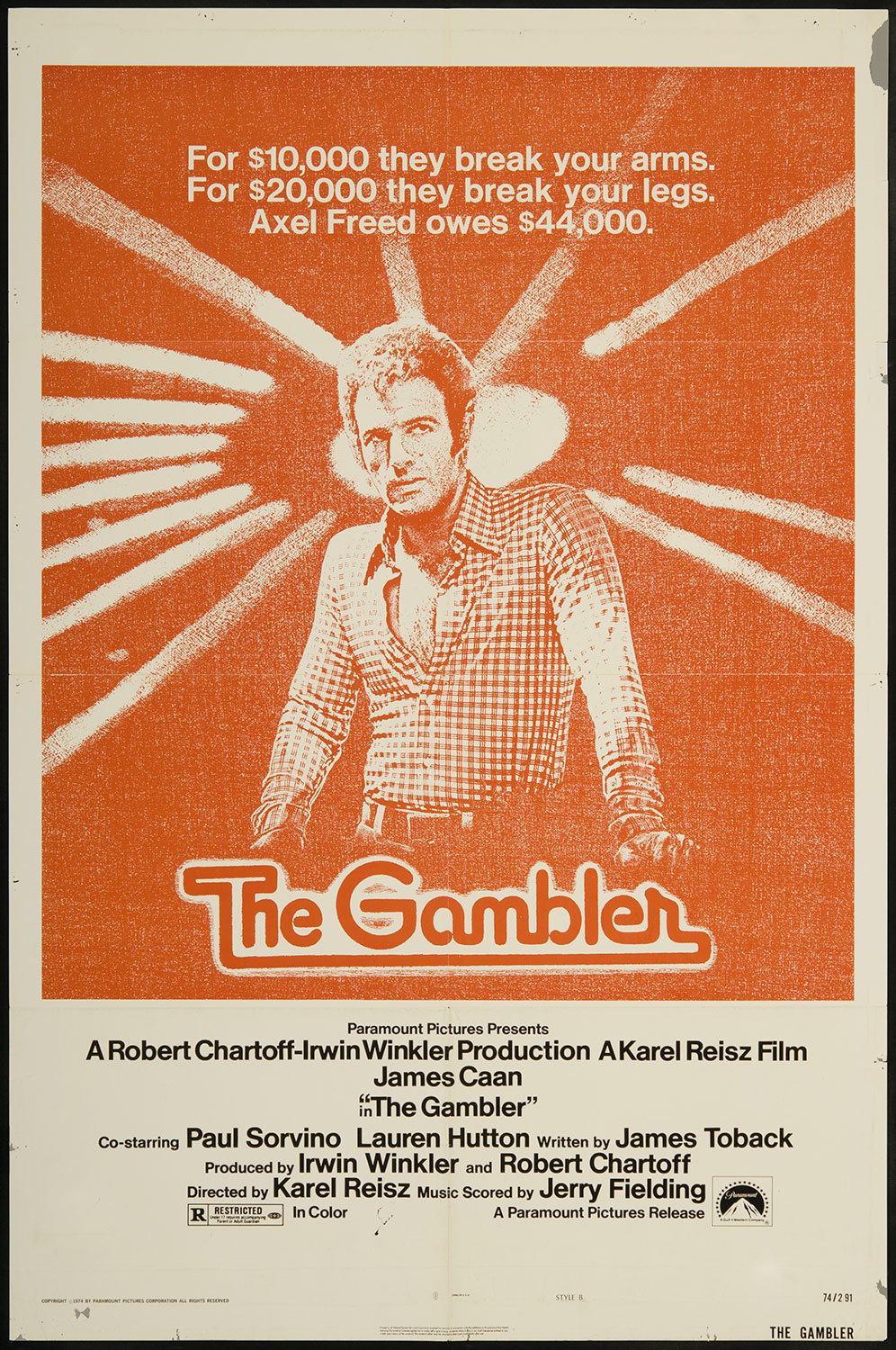 gambler theme music mp3 free download