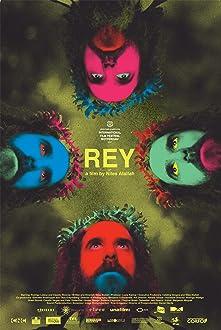 Rey (II) (2017)