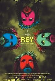 Rey (2017) 1080p
