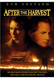 After the Harvest Poster