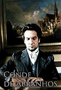 Primary photo for Conde de Abranhos