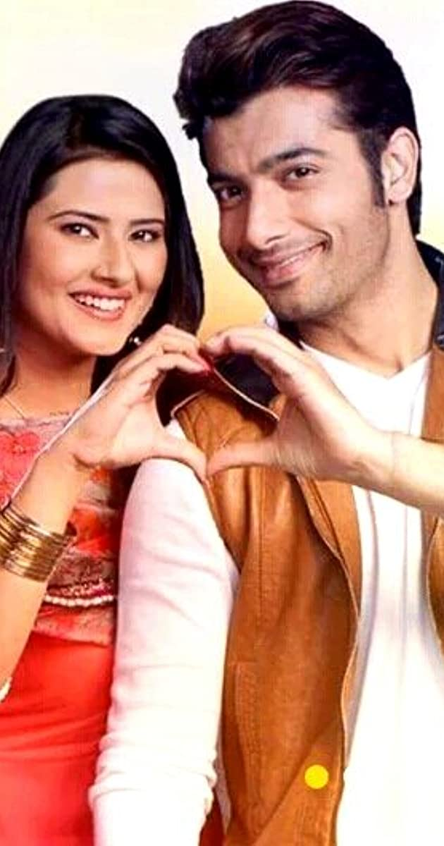 Kasam Teri Pyaar Ki (TV Series 2016–2018) - Photo Gallery - IMDb