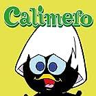 Calimero (1972)