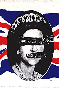 Sex Pistols: God Save the Queen (1977)