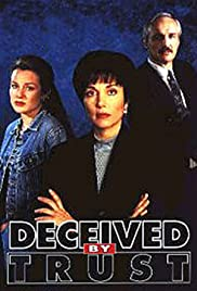 Deceived by Trust: A Moment of Truth Movie Poster