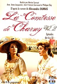 Primary photo for La comtesse de Charny