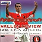 Charlton Athletic vs Manchester United (2012)