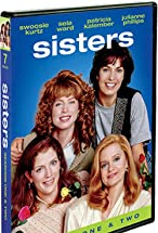 Primary image for Sisters