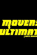 Movers Ultimate
