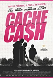 Cash Stash (2019) Cradles for Cash 1080p