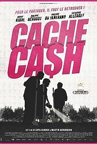 Primary photo for Cache-Cash