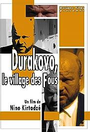 Durakovo: Village of Fools Poster