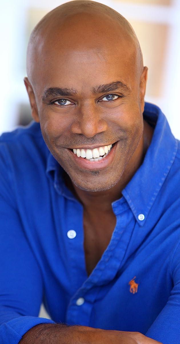 Asante Jones - Biography - IMDb
