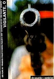 O Vigilante () film en francais gratuit