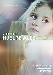 3d hd movie clips free download Vi kan ikke hjelpe alle by Jannicke Systad Jacobsen [BRRip]