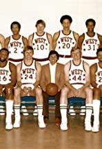 1977 NBA All-Star Game