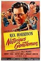 Notorious Gentleman