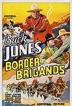 Border Brigands