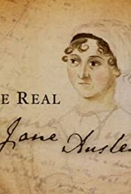 The Real Jane Austen (2002) Poster - Movie Forum, Cast, Reviews